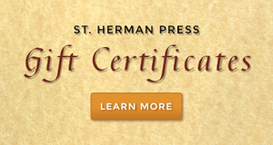 Gift Certificates Available. Click here to view.
